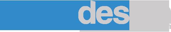 Bizzle Design Logo